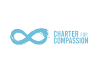 Charter, Compassion