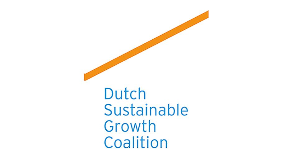 DSGC, sustainability, duurzaamheid, sdg's, sdg