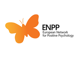 ENPP, positive psychology