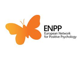 ENPP, positive psychology