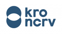 kro, ncrv, kro-ncrv, media, televisie, radio, content, communicatie, marketing, marketing communicatie, marketingcommunicatie, pr