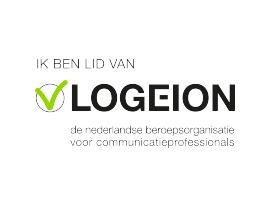 Logeion