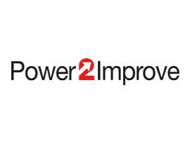 Power2Improve