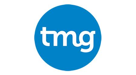 TMG, telegraaf, spits, sp!ts