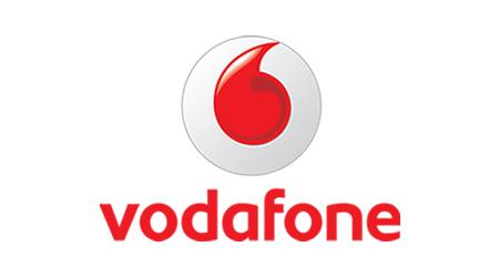 Vodafone, telecom