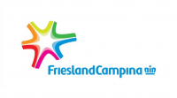 FrieslandCampina, fmcg, food, mvo, csr, reputatie, reputation, sustainability