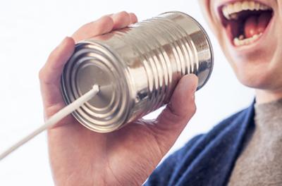 Advocacy, social selling, employee, customer, brand