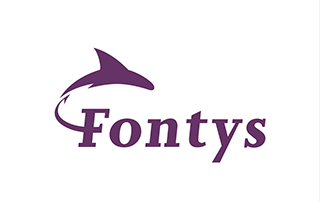Fontys, communicatie