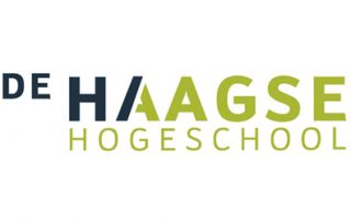 Haagse, hogeschool