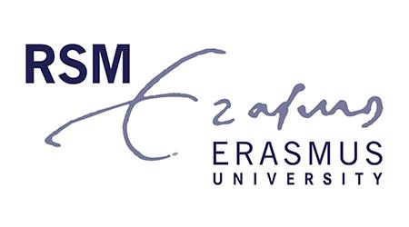 RSM, Erasmus Universiteit