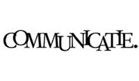 Communcatie