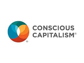 , conscious capitalism