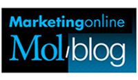 Molblog, marketing, blog