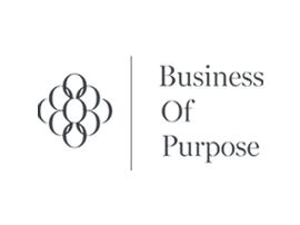 Business, Purpose
