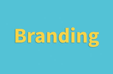 Branding, brand, huisstijl, brand identity, brand story